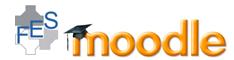 e-Learing: FES moodle!