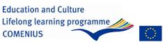 FES: Comenius Projekte