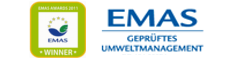 FES Öko-Audit: Klimafreundliche Schule!