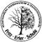 FES Umweltarbeit: Klimafreundliche Schule!